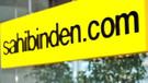 Sahibinden.com sitesi 4.8 milyar dolara İngilizlere mi satılıyor?