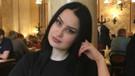 Ukraynalı Femen üyesi Alisa Vinogradova: Cinsel ilişki için gelen Türk erkekleri mide bulandırıcı