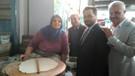 AK Parti'li Başkan iki çocuğu tekme tokat dövdü iddiası