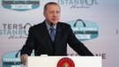 Erdoğan: Biz onlara niye geldiniz demeyeceğiz