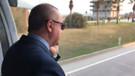 Cumhurbaşkanı Erdoğan'dan Bahçeli'ye teşekkür telefonu