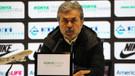 Aykut Kocaman: Ne yazık ki hakemler maçların sonuçlarını etkiliyor