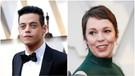 91. Oscar ödülleri sahiplerini buldu: En iyi film Green Book