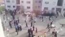 Adana'daki düğünde taraflar arasında en çok siz dans ettiniz kavgası