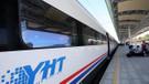 Yüksek Hızlı Tren'e de yolcu garantisi verilmiş