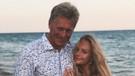 Peskov'un kızı Avrupa Parlamentosu'nda stajyer oldu: Tepkiler Rusofobik