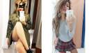 Skandallar kızı Bahar Candan tuvaletten video paylaştı