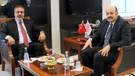 MİT Başkanı Hakan Fidan'dan YÖK'te konferans