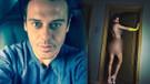 Mert Alaş Kendall Jenner'ın çırılçıplak fotoğrafını paylaştı