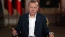 Erdoğan: 15 Temmuz'da sokağa dökülenler AK Parti ve MHP tabanı