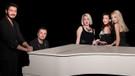 Orka Orkestrasıyla müzik dolu bir yoculuk: Hedefimiz doğru orkestra müziği