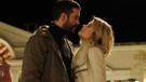 Star TV'nin yeni dizisi Kuzgun'un ilk fragmanı yayınlandı
