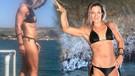 Survivor Yunanistan yarışmacısı Afroditi Skafida kimdir? Kaç yaşında, ne iş yapıyor?
