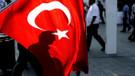 En çok Türk hangi ülkede yaşıyor? Ülkelere göre Türk sayısı