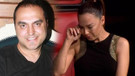 Şarkıcı Arto'dan Ebru Gündeş'in hamileliğiyle ilgili flaş iddialar