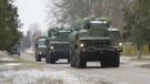 ABD'li üst düzey yetkili: Türkiye S-400 alırsa Patriot alamaz