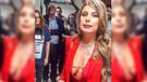 Ana Paula da Silva kimdir? Brezilya'nın dekolteli milletvekili