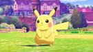 Nintendo iki yeni Pokemon oyununu duyurdu