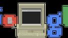 İnternet 30 yaşında: World Wide Web nedir? www için Google'dan özel doodle