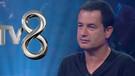 TV8 kanalına talip olan Maxam Holding kimdir? Acun Ilıcalı'nın zor kararı