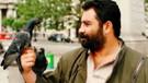 Ailesinden Ahmet Kaya filmine tepki: Savcılar harekete geçsin