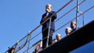 Fatih Altaylı: CHP'liler medyanın Kılıçdaroğlu'na uyguladığı sansürden çok memnun