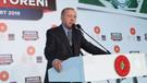 Erdoğan'dan sağlık çalışanlarına ek gösterge konusunda açıklama