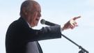 Bahçeli'den Kılıçdaroğlu'na: Ya aklıyla zoru var ya da girdiği siyasi komadan çıkamamış
