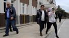 Amasya'da fuhuş operasyonda, 19 şüpheli adliyede