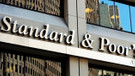 Standard & Poor's'dan Türkiye ekonomisi için uyarı