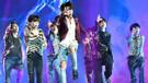 K-Pop şarkıcıları fuhuş ve uyuşturucu skandalına karıştı