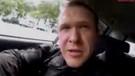 Saldırgan Brenton Tarrant'ın dinlediği şarkı olay yarattı! Türkler korksun