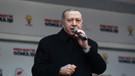 Erdoğan: Yeniden Haçlı-Hilal mücadelesi istemiyoruz ama merak ediyorsanız gereğini yaparız!