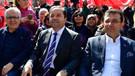 Zülfü Livaneli'den flaş Ekrem İmamoğlu açıklaması