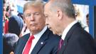 Financial Times: Türkiye, Rusya'dan S-400 alıp ABD'yi öfkelendiriyor