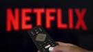Netflix'in yerine göz diken 5 rakip dizi ve film platformu