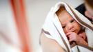 CHP: Her bebek 5513 dolar borçla doğuyor