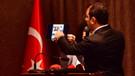 İmamoğlu'ndan Demirören Medya'ya sert tepki! Hürriyet ve CNN Türk...