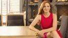 Mine Tugay: Kadın olmanın dezavantajını yaşamıyorum