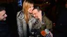 Serdar Ortaç eşi Chloe Lounghnan'dan boşanıyor mu?