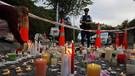 Yeni Zelanda'dan Erdoğan'a tepki: İnsanlarımızı tehlikeye atıyor