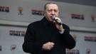 Erdoğan: İdamı kaldırdık, bana göre yanlış yaptık; cezaevinde onları beslemek bana ağır geliyor