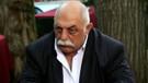 Dizi ve filmlerin ünlü oyuncusu Ümit Yesin hayatını kaybetti