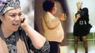 Yeşim Ceren Bozoğlu 58 kiloyu verip nasıl zayıfladı?