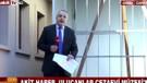 Akit TV'nin Kılıçdaroğlu'nu tehdidi RTÜK gündeminde