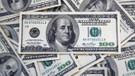 FED faiz kararını açıkladı: Dolarda son durum ne?