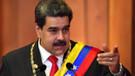 Maduro Müslüman mı oluyor?