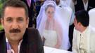 Latif Doğan'ın Rus gelininin intikam planı! Önce eşini sonra kayınpederini şikayet etti