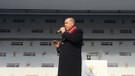 Economist: Erdoğan, saldırıları muhafazakâr tabanını canlandırmak için kullandı