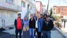 Mahalle sakinlerini eve hapseden PUBG iddiası